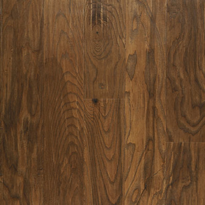 Columbia Amelia Ash Wood Flooring