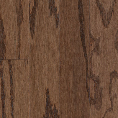 Columbia Beacon Oak Flooring