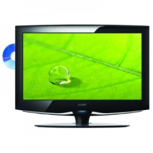 Coby 32 Inch HDTV