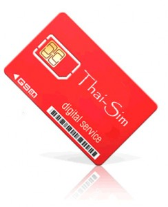 Just Buy One Of These Prepaid Cards At Your Destination, Snap Out The Little Plastic Piece And Place It In The SIM Card Slot In Your Phone, And Voila, International Phone