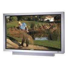 Sunbrite 46 Inch All-Weather Outdoor HDTV