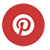 Like us on Pinterest!
