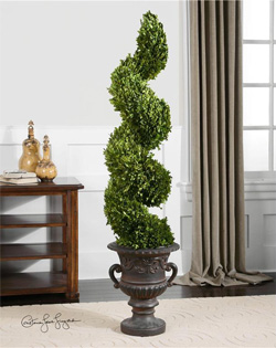 Uttermost Topiary 60094 - Botanicals